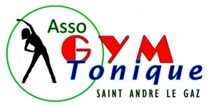 asso-gym-tonique