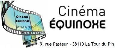 cinema-equinoxe-la-tour-du-pin