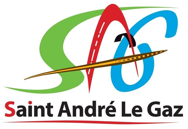 logo-officiel-de-saint-andre-le-gaz-a-telecharger