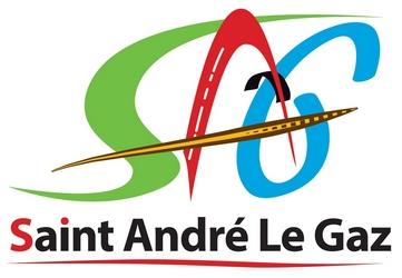le-logo-officiel-de-saint-andre-le-gaz