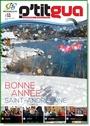 le-ptit-gua-n11-journal-municipal-de-saint-andre-le-gaz