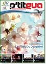le-ptit-gua-n12-journal-municipal-de-saint-andre-le-gaz