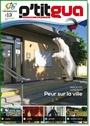 le-ptit-gua-n13-journal-municipal-de-saint-andre-le-gaz