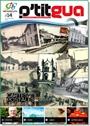 le-ptit-gua-n14-journal-municipal-de-saint-andre-le-gaz