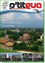 le-ptit-gua-n1-journal-municipal-de-saint-andre-de-gaz