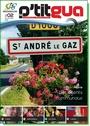 le-ptit-gua-n2-journal-municipal-de-saint-andre-de-gaz