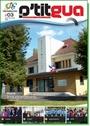 le-ptit-gua-n3-journal-municipal-de-saint-andre-de-gaz