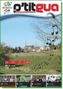 le-ptit-gua-n4-journal-municipal-de-saint-andre-de-gaz