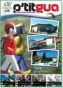 le-ptit-gua-no6-journal-municipal-de-saint-andre-de-gaz