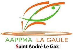 logo-aappma-la-gaule