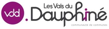 logo-ccvdd