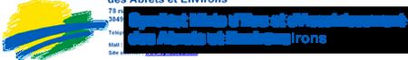 logo-syndicat-mixte-deau-et-dassainissement-des-abrets