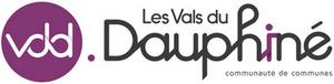 logo-des-vals-du-dauphine