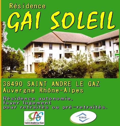 residence-gai-soleil-saint-andre-le-gaz
