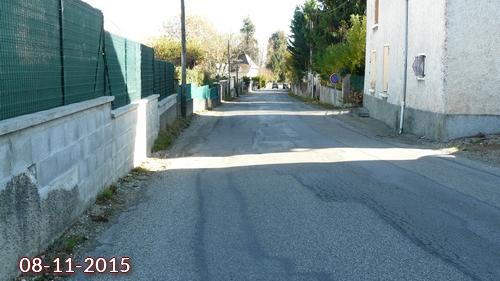 rue-pasteur-le-11-08-2015