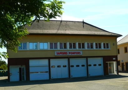 caserne-des-pompiers-st-andre-le-gaz