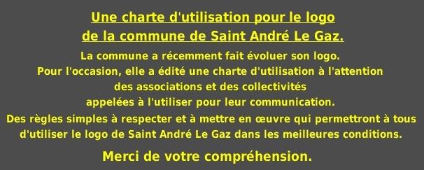 charte-pour-lutilisation-du-logo-de-saint-andre-le-gaz