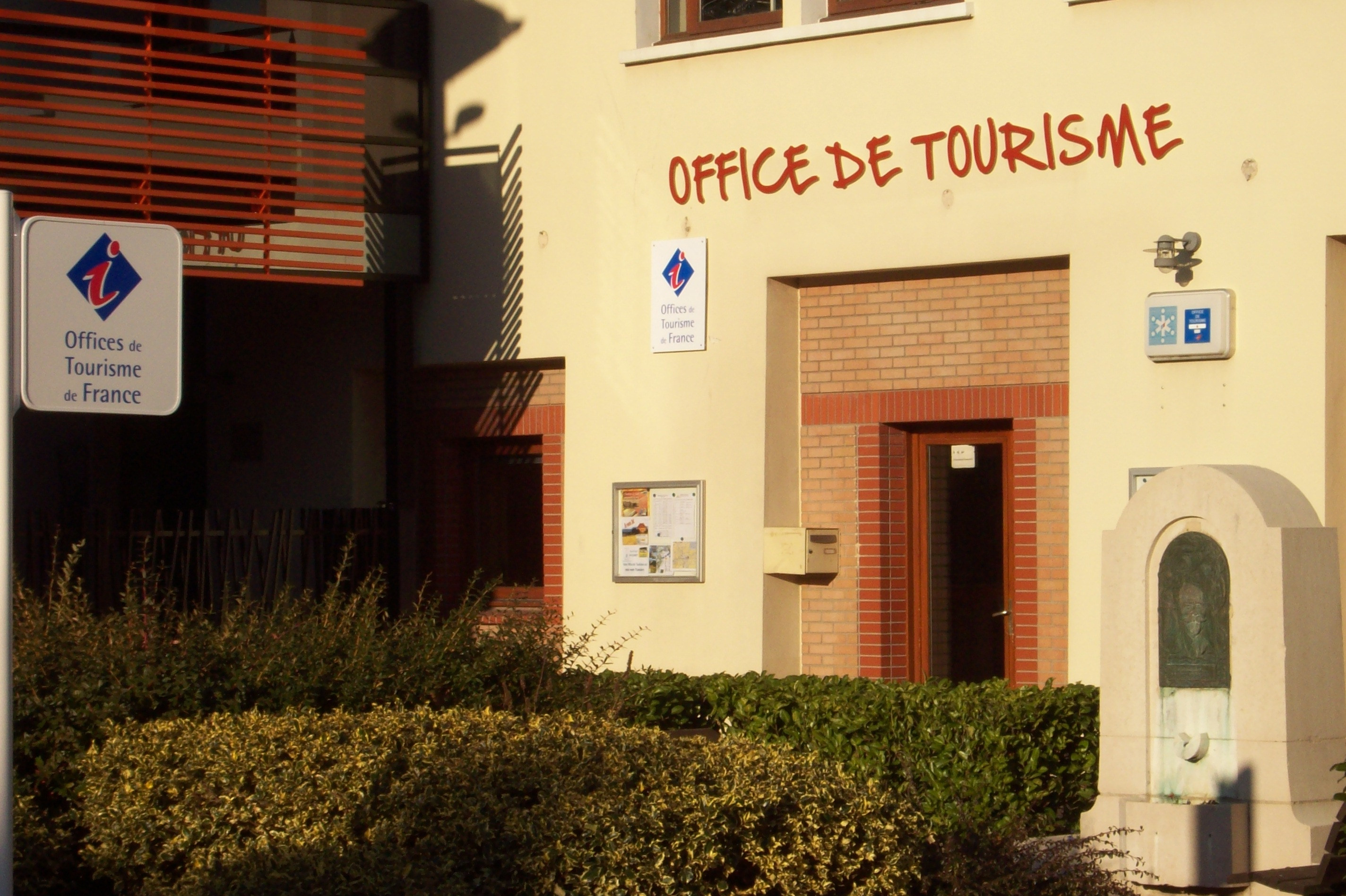 office-de-tourisme-bourbre-tisserands
