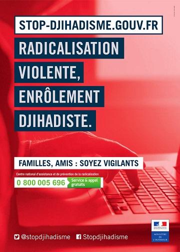 affiche_stop_djihadisme-jpg