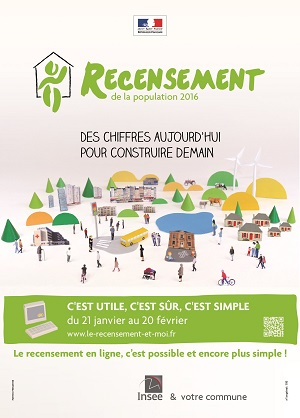 afficherecensement2016-jpg