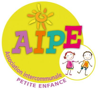 logo-aipe-st-blaise-jpg