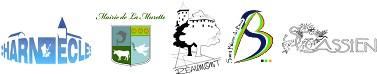 logos-mairies