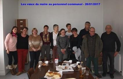 voeux-2-jpg