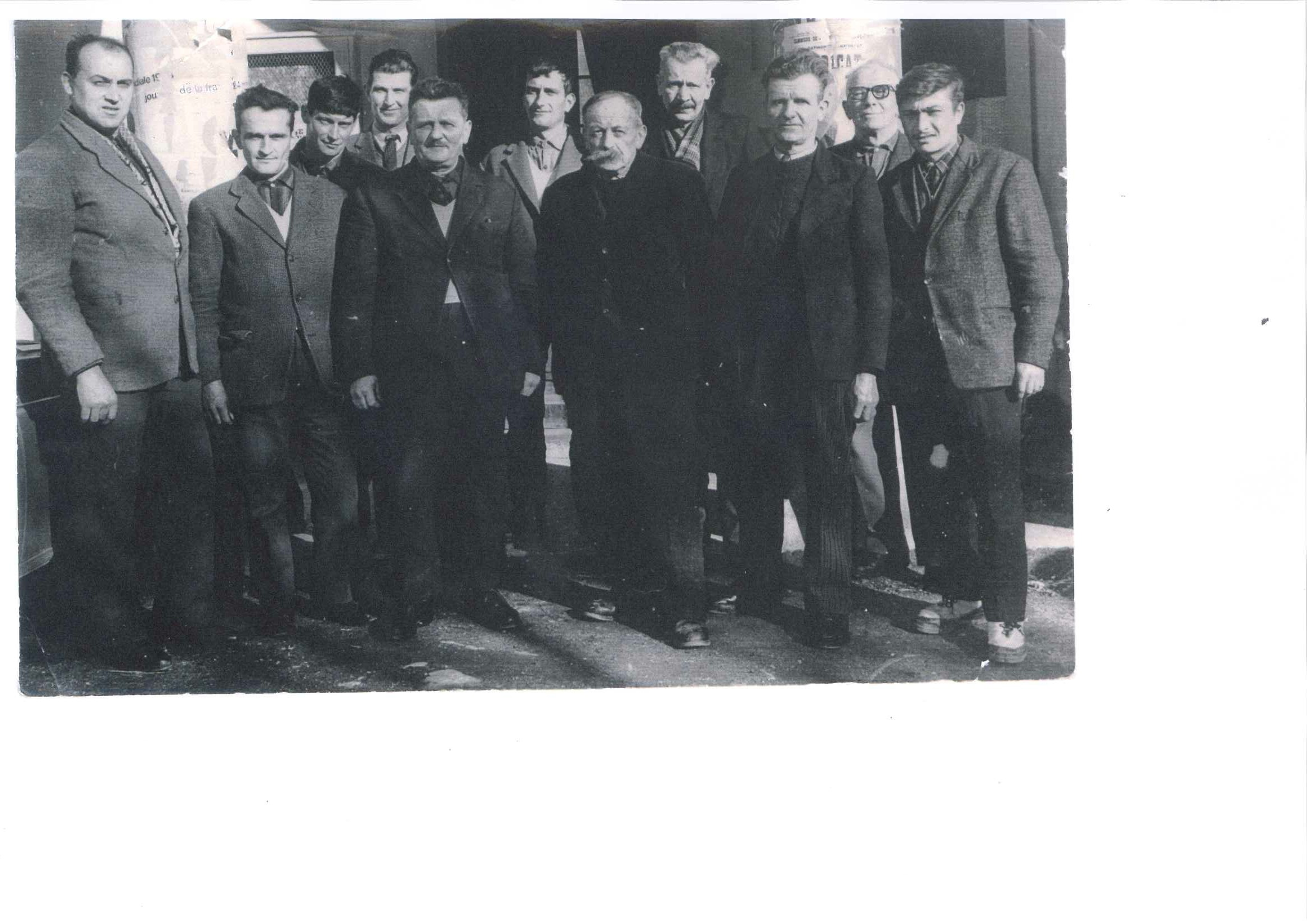 anciens-maires-2