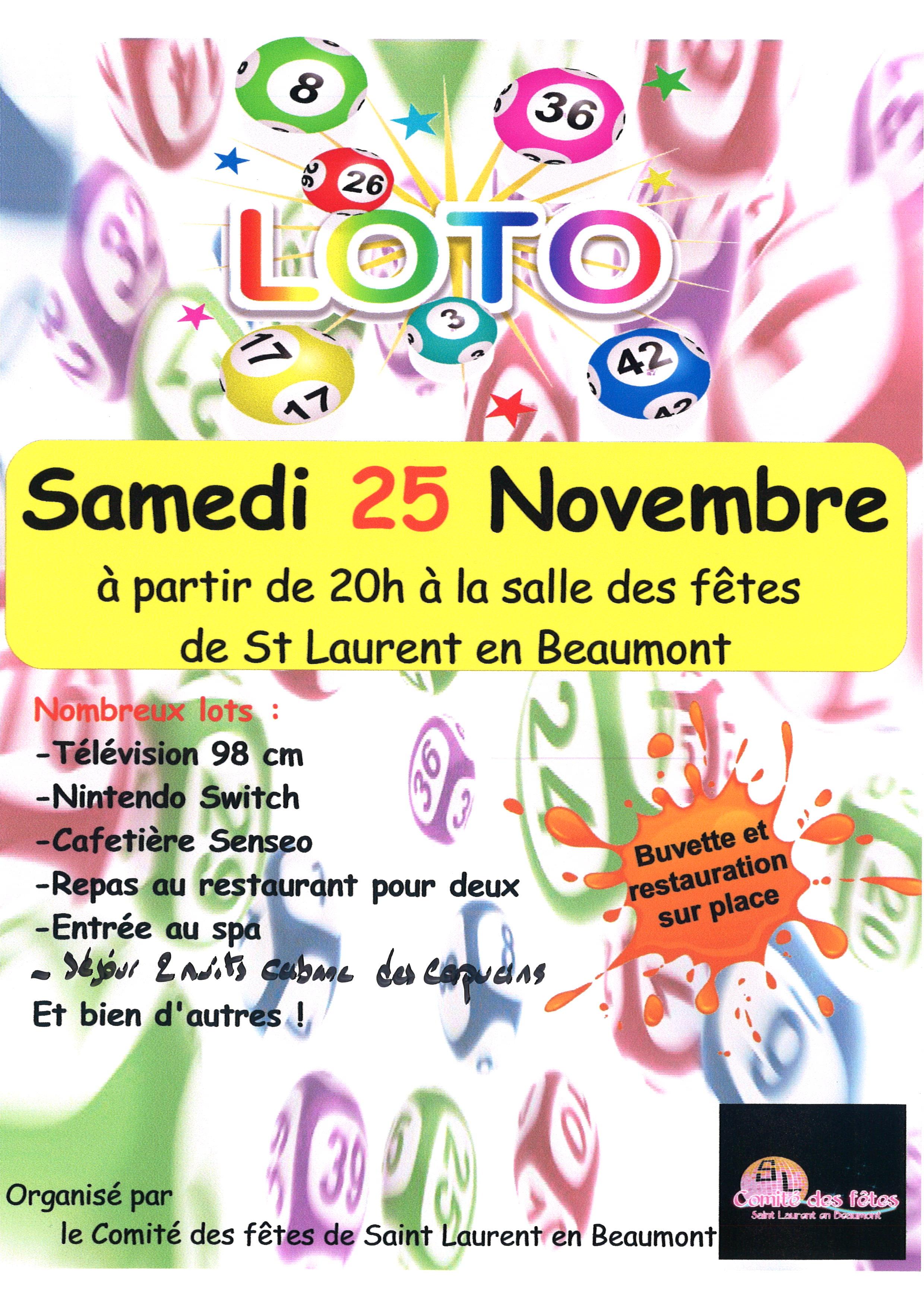 loto-25-novembre