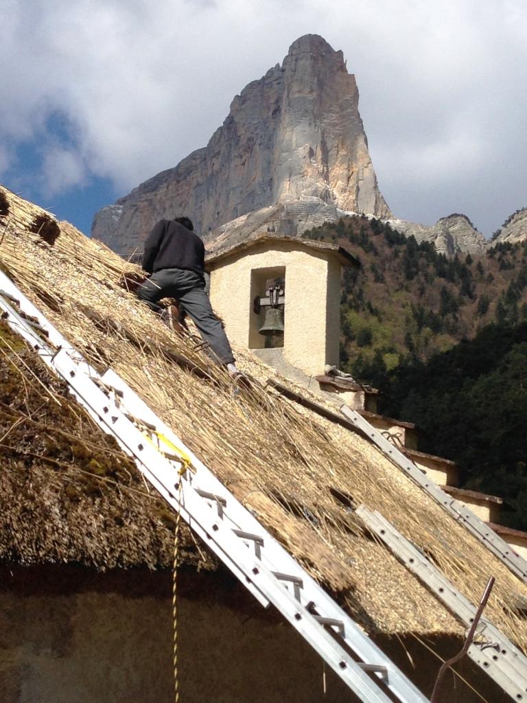 travaux-toiture-chapelle