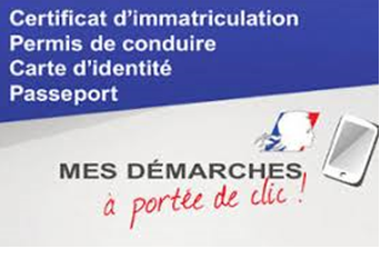 mes-demarches