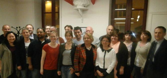 equipe-municipale-2014