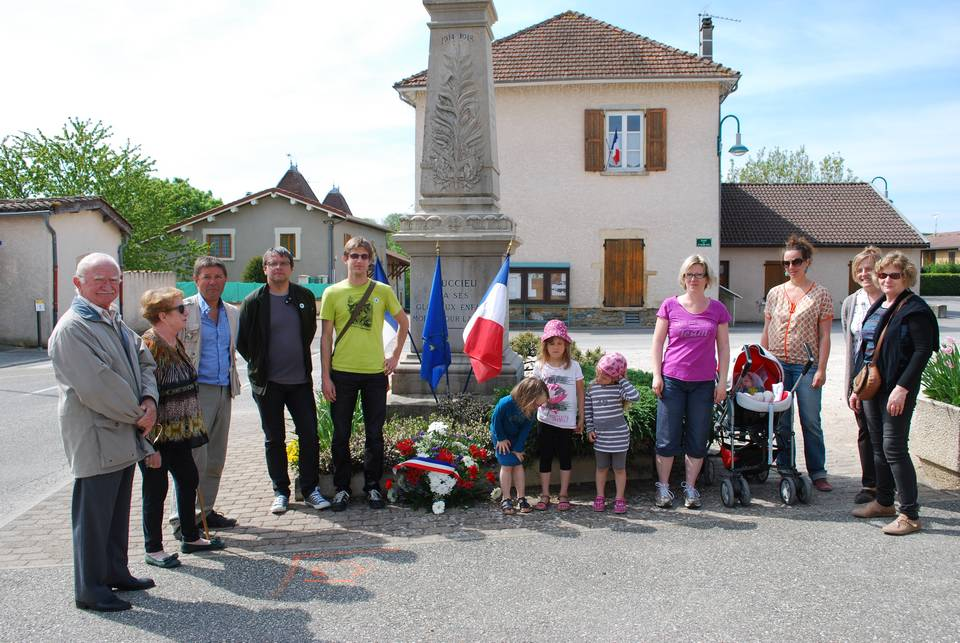 8-mai-2016-commemoration-de-la-victoire-a-succieu
