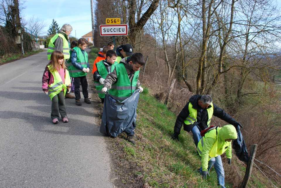 succieu-le-nettoyage-de-printemps-2013