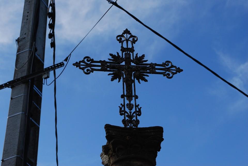 succieu-une-croix-votive