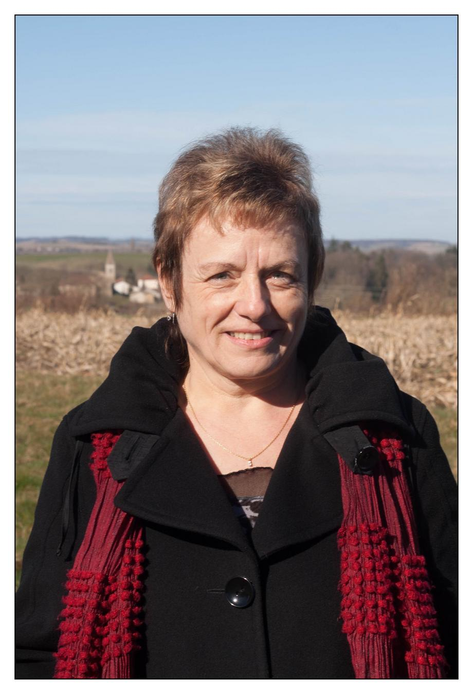 marie-madeleine-perrichon-conseillere-municipale-de-succieu