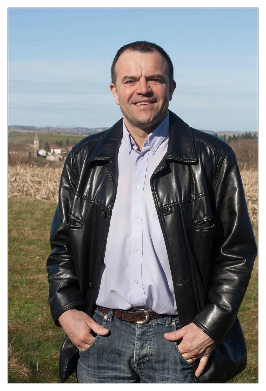 richard-veyet-conseiller-municipal-de-succieu