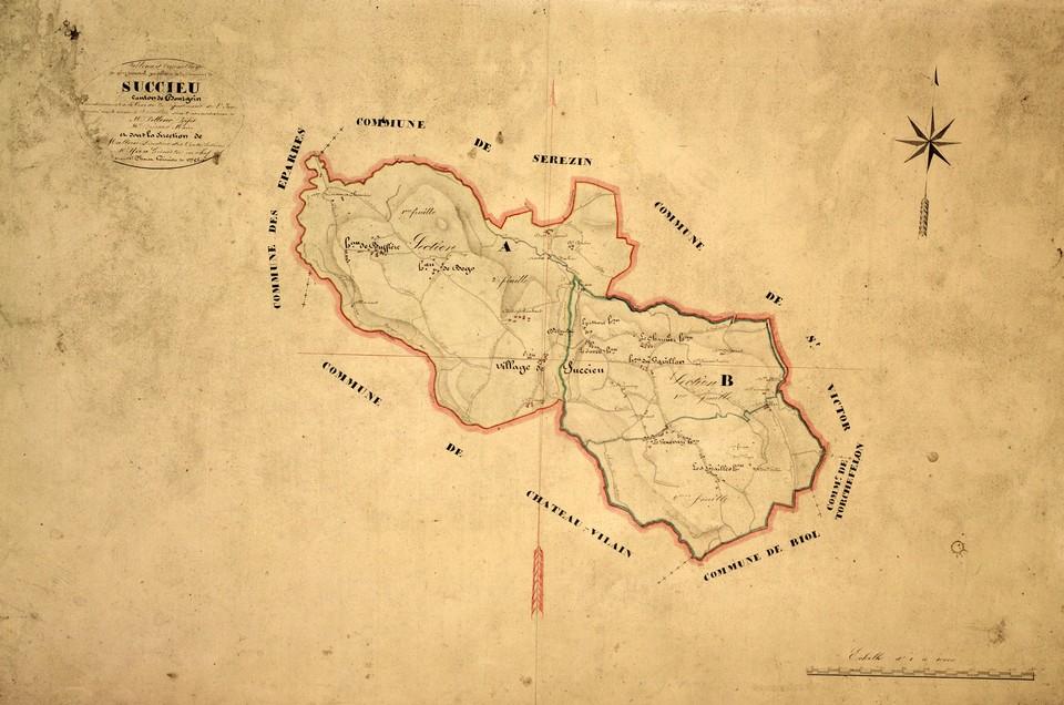 succieu-en-1832