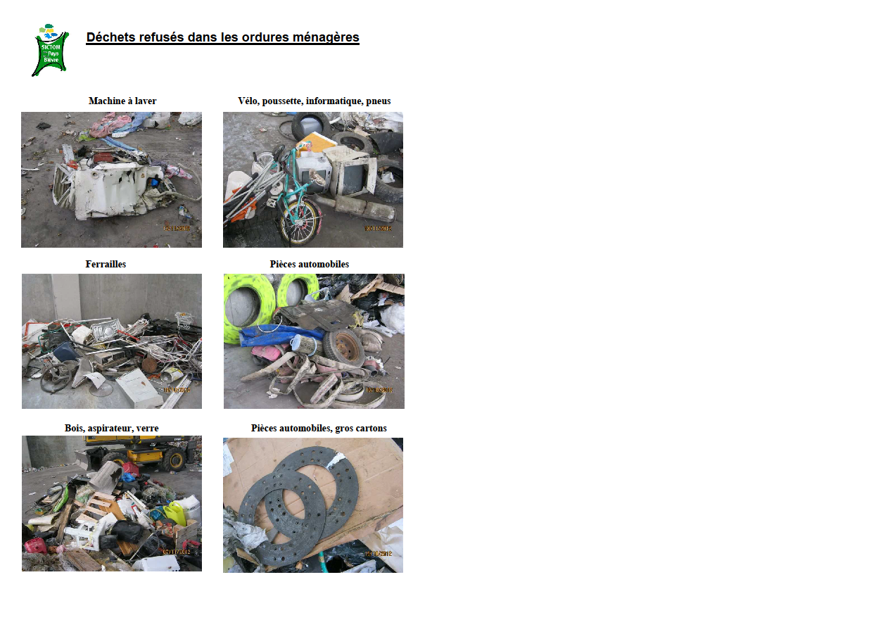ordures-refusees