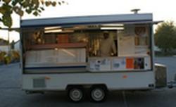 camion-jc-pizz