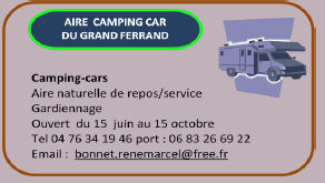 aire-camping-car