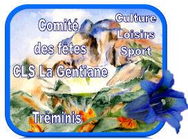 logo-2-cls-gentiane