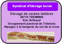syndicat-eleveurs-elevage