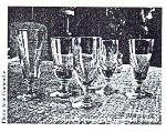 verres-verrerie-treminis