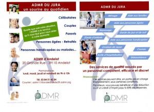 admr-05-300x218