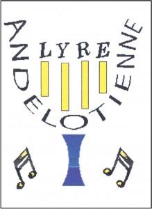 lyre-ecusson-219x300