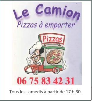 camion-pizza