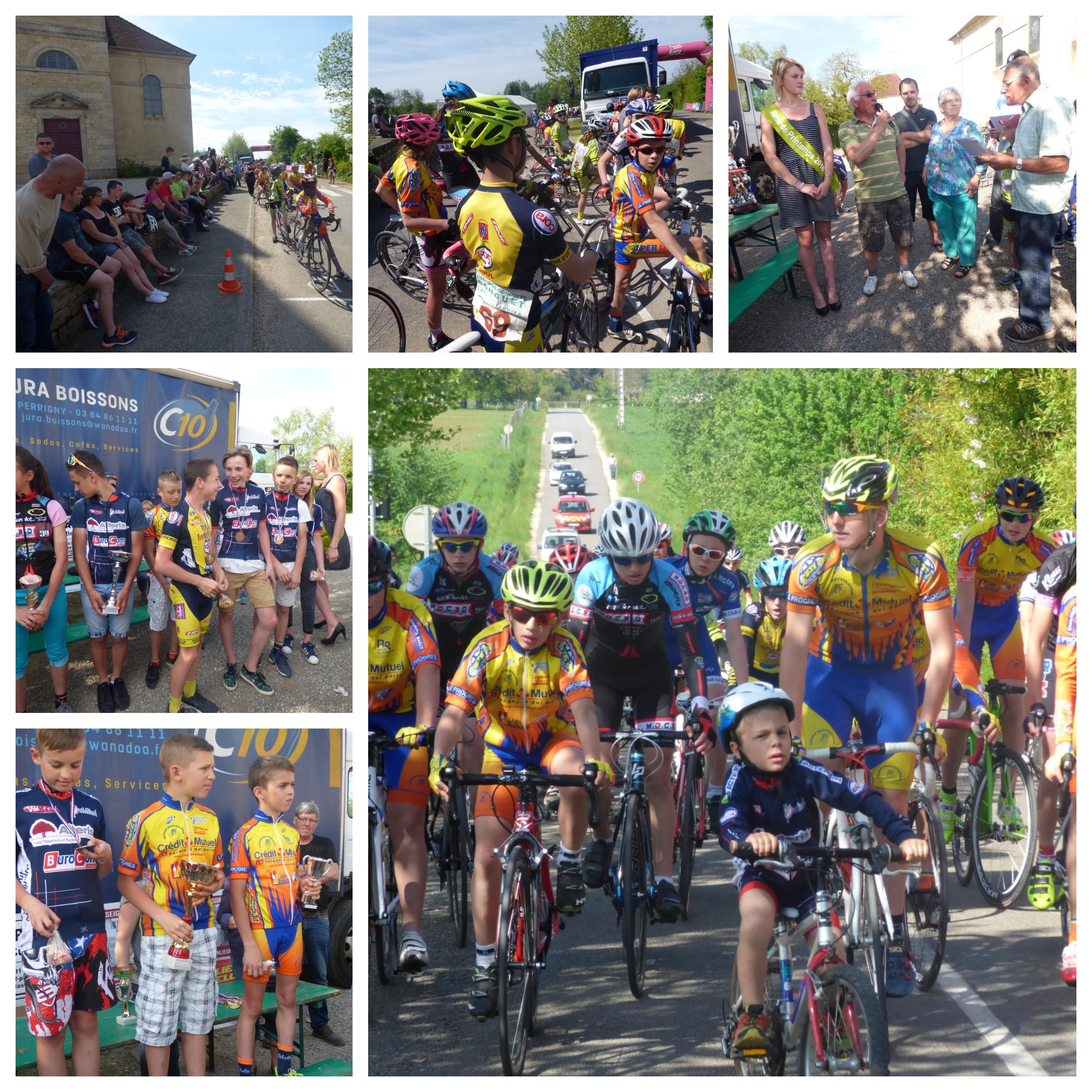 course-cycliste-2016
