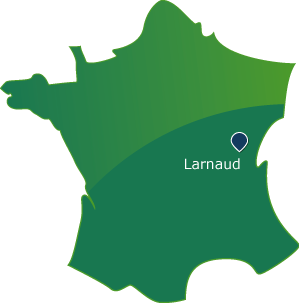 larnaud-village-du-jura