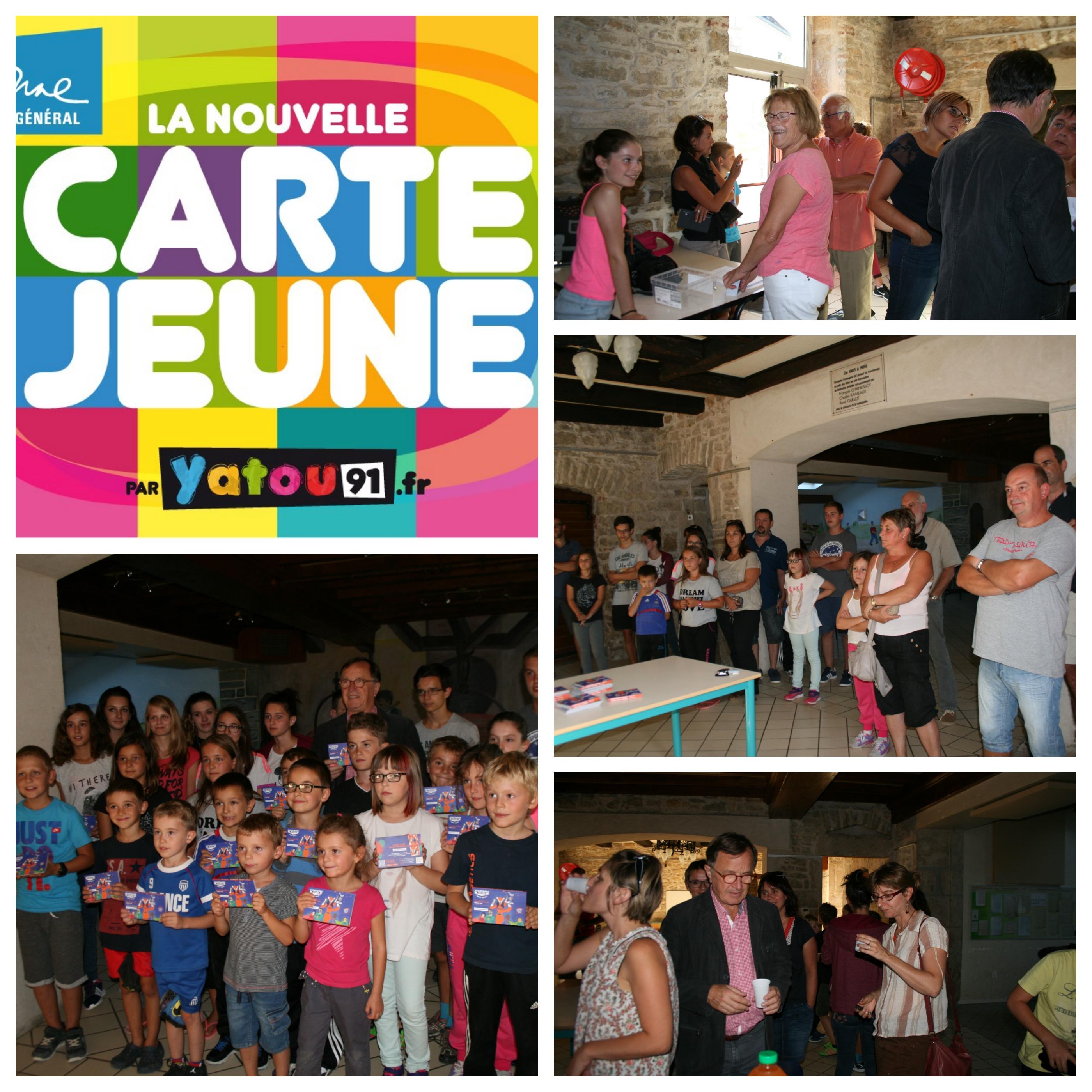 carte-jeune-06-09